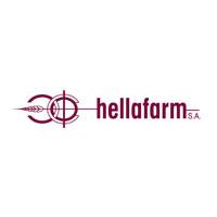 Hellafarm