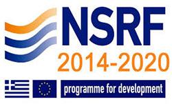 NSRF icon