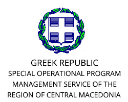 icon Greek Republic